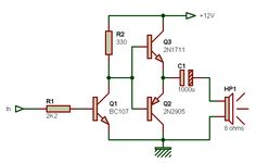Diy Amplifier, Electrical Wiring Diagram, Electronics Projects, Dan, Tools, Power Engineering, Log Projects, Electrical Projects, Circuit Diagram