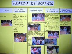    Agrupamento de Escolas de Proença-a-Nova   