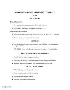 Document Letterhead Template Legal Templates For Legal Documents - Legal document templates