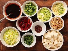 20140220-kung-pao-tofu-recipe-vegan-1.jpg