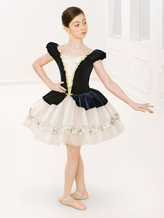 https://www.revolutiondance.com/music-box-ballerina-products-127.php?page_id=66