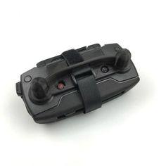 Newest 3D Printed Remote Controller Joysticks Transmitter Rocker Conjoined Bracket Fixator Holder Protection Lever for DJI Mavic Pro