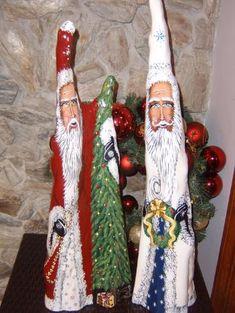 Cindy's Santa Shack