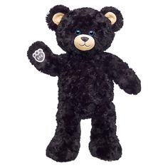 Midnight Moon Bear | Build-A-Bear