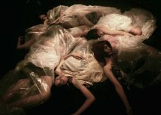 Huemn Project - Lakme Fashion Week AW 17 - 2