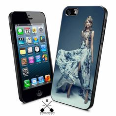 Taylor Swift Blue iPhone 4s iphone 5 iphone 5s iphone 6 case, Samsung s3 samsung s4 samsung s5 note 3 note 4 case, iPod 4 5 Case