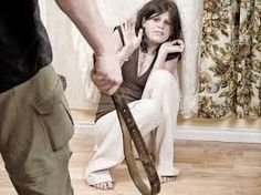 Inilah Bentuk-Bentuk Kekerasan Dalam Rumah Tangga