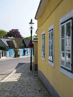 Grinzing - Vienna, Austria Vienna Austria, Travelogue, Switzerland, Germany, Europe, Exterior, Colorful, Beautiful, Food