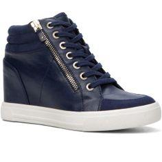 "OTTANI_2_RG Best Deal ""Women's Giuseppe Zanotti 'May London' High Top Sneaker"