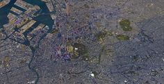 Japan Building Projects 日本の建築プロジェクト - 3D Models for Google Earth - SkyscraperCity