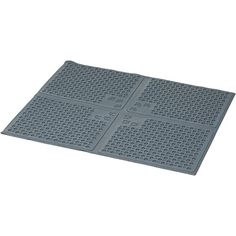 Purrfect Pet Purrfect Paws Litter Mat for Cats *** Check out the image by visiting the link.
