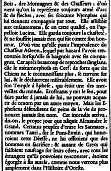 Claude Garamond - Wikipedia, the free encyclopedia