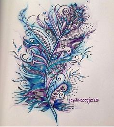 Tattoo Arrow Feather Wall Art 62 New Ideas Mandala Arm Tattoo, Mandala Feather, Arrow Feather, Feather Wall Art, Body Art Tattoos, I Tattoo, Hand Tattoos, Tattoo Set, Lotus Tattoo