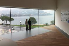 Lugano: Lac Museum creative workshop - Mini Me Explorer Creative Workshop, Lugano, Museum, Explore, Children, Mini, Places, Boys, Kids