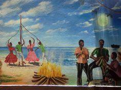 Tradicion y Cultura que proteger y fortalecer