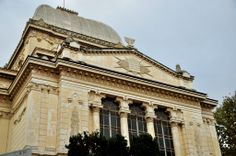 Sinagoga di Rome (photo Luca Semplicini) http://www.romeing.it/the-jewish-quarter-in-rome/