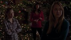 A Heartland Christmas - H AHC 0147 - Heartland Screencaps Amber Marshall, Heartland, Wells, Friends Family, Amy, Holiday Decor, Christmas, Xmas, Weihnachten