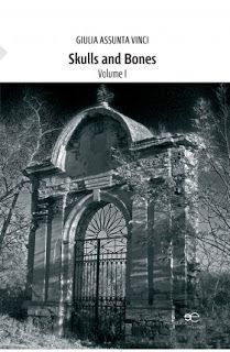 Le magique gouffre noir de Julie: Skulls and Bones.