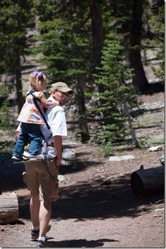 The WORLD'S ONLY Stand-Up Child Carrier! The Piggyback Rider® child carrier backpack is designed for older children (2+) for every adventure, in any season