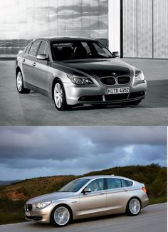 BMW 5 Series (WIS) (2010-2011)  Workshop information software (2010-2011) for BMW 5 Series (E60/E61), (F07/F10).