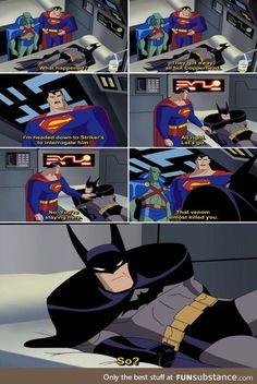 Comic Superman, Batman And Superman, Batman Robin, Marvel Dc Comics, Batman Arkham, Batman Batman, Robin Dc, Batman Stuff, Justice League Animated
