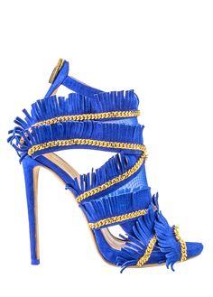 Joshua Fenu     my sexy shoes2