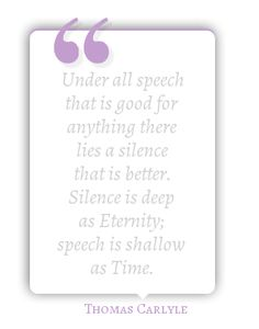 Motivational quote of the day for Friday, February 1, 2013