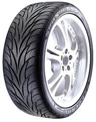 Cheap Tyre finder proves that local tyre prices are best by comparing all the prices, not just the large internet site ones. This also helps support local businesses and not just big business call centres. Visit cheaptyrefinder.com