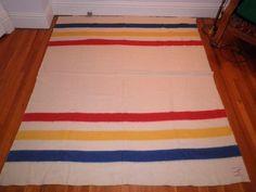 Vintage Iceland Golden Dawn Wool Blanket JC Penney by Snuggle Blanket, Wool Blanket, Linen Bedroom, Yellow Stripes, Vintage Wool, Vintage Home Decor, The 100, Outdoor Blanket, Cozy