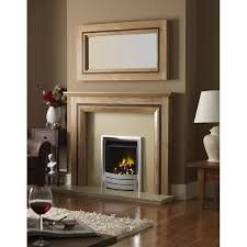 Image result for fire surrounds uk