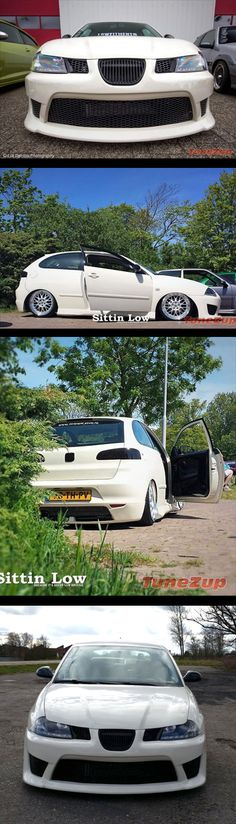 http://tunezup.com/car-tuning/car/37574-seat-ibiza-