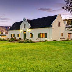 #Karoo #reis #travel #inspirasie
