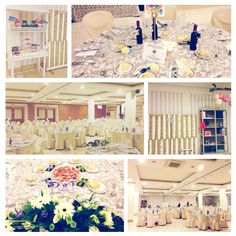 #wedding #358 #salondelmar #malaga #event #boda #emotivaeventos