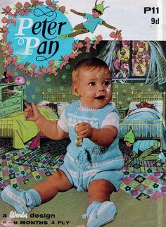 837b9279c314 41 Best Original Baby Knitting Patterns images