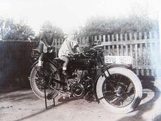 Ретро фото - стр. 87 - Мото ретро форум - Retro-Magic Форум любителей ретро автомобилей Old Photos, Retro, Old Pictures, Vintage Photos, Retro Illustration