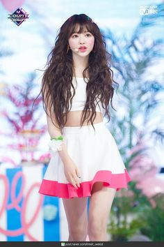 VK is the largest European social network with more than 100 million active users. Kpop Girl Groups, Kpop Girls, Cute Casual Outfits, Girl Outfits, Oh My Girl Yooa, Kpop Girl Bands, Kpop Hair, Korean Celebrities, Korean Actors
