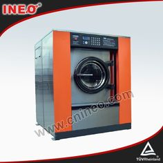Fully Automatic Suspendsion Of High-speed Clothes Washing Machine/Hotel Washing Machine/Cloth Washing Machine Laundry Equipment, Kitchen Equipment, High Speed, Washing Machine, Clothes, Outfits, Clothing, Kleding, Outfit Posts