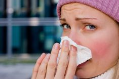 5 Strategies to Minimize (Or Better Yet, Avoid) Cold and Flu Season: My New Huffington Post Blog