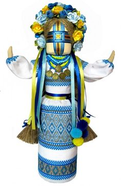 Мотанки Тетяни Білокрилець / портрет, подарок, свято, україна, мистецтво, кукла, весілля, doll, сувенир, подарунок, традиції, лялька, сувенір, іграшка, рукотвори, лялька-мотанка, мотанка, національний, motanka