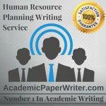 professional rhetorical analysis essay ghostwriting websites for phd
