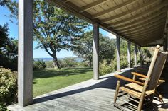 Historic Properties for Sale - Historic Rocky Farm - Newport, Rhode Island