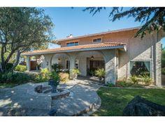 110 LOS PATIOS, Los Gatos, CA for sale.