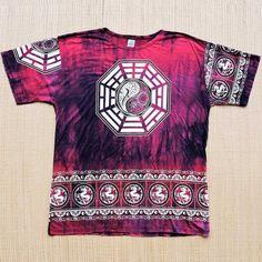 Camisetas Unissex estampas étnicas e místicas.  Por R$ 4990 cada  Veja todas as estampas e peça a sua pelo Whatsapp: 13982166299