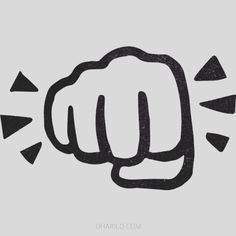 POW! #HiMonday - DhariLo #SocialMedia