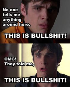 breaking-bad-ozymandias-lulz-waltjr