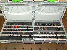 Micah Wood Blog: Tip: storage of milling cutters