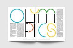 https://www.experimenta.es/noticias/grafica-y-comunicacion/twopoints-net-disena-la-tipografia-del-ultimo-numero-de-la-revista-de-espn/