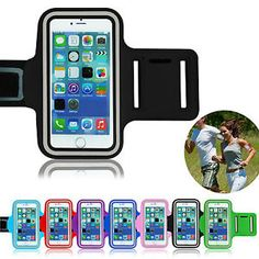 For-Various-Phones-Running-Jogging-Sports-Gym-Arm-Band-Mobile-Holder-Case-Cover