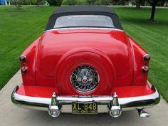 1953 Buick Skylark Convertible - Imgur