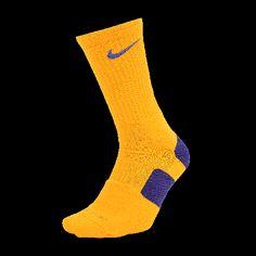 All Accessories @ Foot Locker Nike Elite Socks, Foot Locker, Birthday List, Converse Chuck Taylor, Booty, Color, Accessories, Shoes, Women